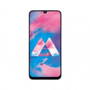 گوشی موبایل سامسونگ مدل Galaxy M30 ظرفیت 64 گیگابایت با 18 ماه گارانتی