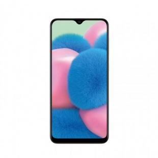 گوشی موبایل سامسونگ مدل Galaxy A30s ظرفیت 64 گیگابایت با 18 ماه گارانتی