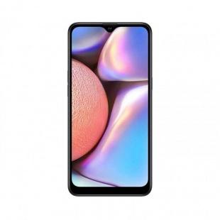 گوشی موبایل سامسونگ مدل Galaxy A10s ظرفیت 32 گیگابایت با 18 ماه گارانتی