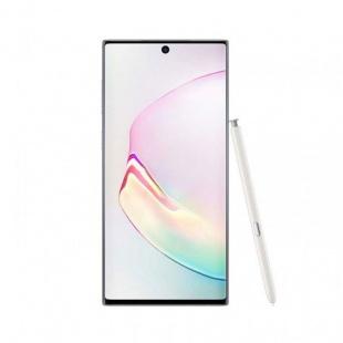 گوشی موبایل سامسونگ مدل Note 10 ظرفیت 256 گیگابایت با 18 ماه گارانتی