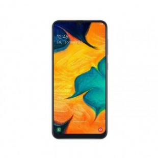 گوشی موبایل سامسونگ مدل Galaxy A30 ظرفیت 32 گیگابایت با 18 ماه گارانتی