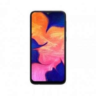 گوشی موبایل سامسونگ مدل Galaxy A10 ظرفیت 32 گیگابایت با 18 ماه گارانتی