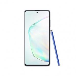 گوشی موبایل سامسونگ گلکسی مدل Note 10 Lite با 18 ماه گارانتی