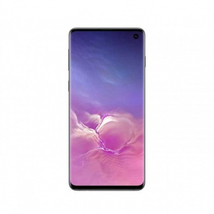 گوشی موبایل سامسونگ مدل Galaxy S10 ظرفیت 128 گیگابایت با 18 ماه گارانتی