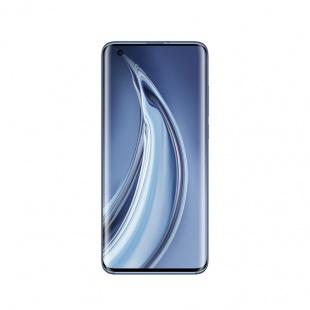 گوشی موبایل شیائومی مدل Mi 10 Pro با حافظه داخلی 256 گیگابایت و 18 ماه گارانتی