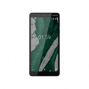 گوشی موبایل نوکیا مدل 1 Plus ظرفیت 16 گیگابایت و 18 ماه گارانتی