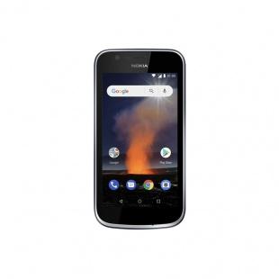 گوشی موبایل نوکیا مدل 1 دو سیم کارت با 18 ماه گارانتی