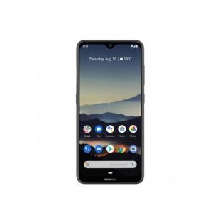 گوشی موبايل نوکيا مدل 7.2 دو سيم کارت ظرفيت 128 گيگابايت با 18 ماه گارانتی