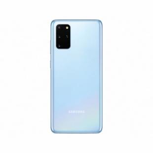 گوشی موبایل سامسونگ مدل Galaxy S20 Plus با ظرفیت 128 گیگابایت بدون کد رجیستری