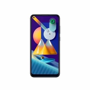 گوشی موبایل سامسونگ مدل Galaxy M11 با ظرفیت 32 گیگابایت و 18 ماه گارانتی