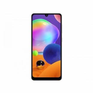 گوشی موبایل سامسونگ مدل Galaxy A31 با ظرفیت 128 گیگابایت و 18 ماه گارانتی