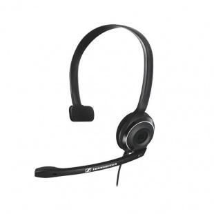 هدست تک گوش سنهایزر مدل PC7