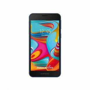 گوشی موبایل سامسونگ مدل گلکسی A2 Core با ظرفیت 16 گیگابایت و 18 ماه گارانتی