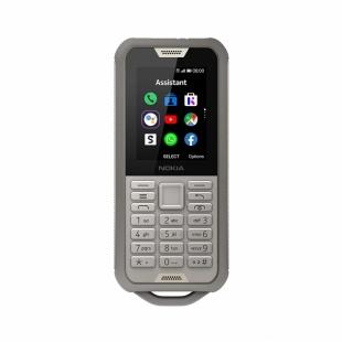 گوشی موبایل نوکیا مدل تاف 800 دو سیم کارت با 18 ماه گارانتی