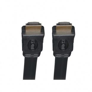 کابل فلت HDMI مدل JWD-06 طول 1.5 متر