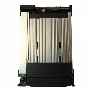 باکس هارد اکسترنال 3.5 اینچی امگا مدل Mobile Rack