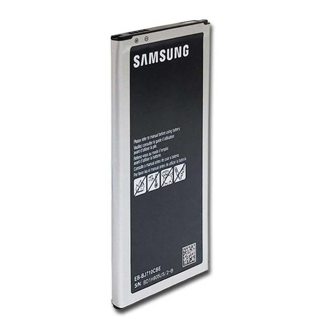 باتری گوشی سامسونگ J7 2016 مدل J710
