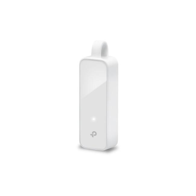 کارت شبکه USB 3.0 تی پی لینک مدل UE300