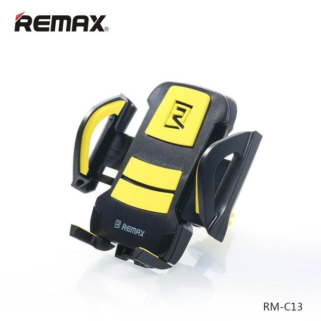 پايه نگهدارنده گوشی موبايل ريمکس مدل RM-C13