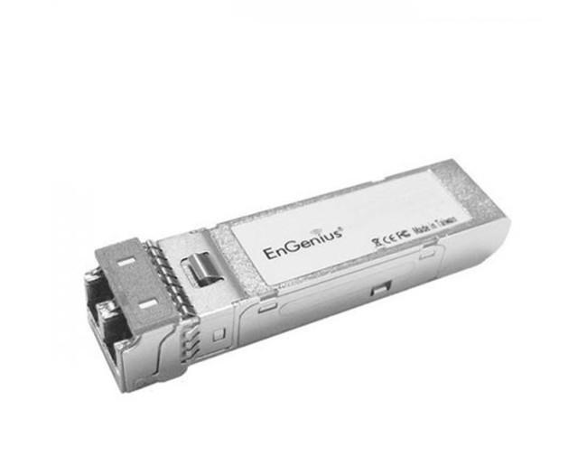 ماژول فیبر نوری انجینیوس مدل SFP2185-05