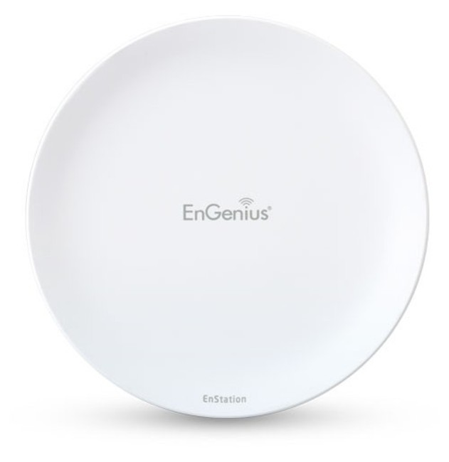 اکسس پوینت انجنیوس مدل EnStation 5