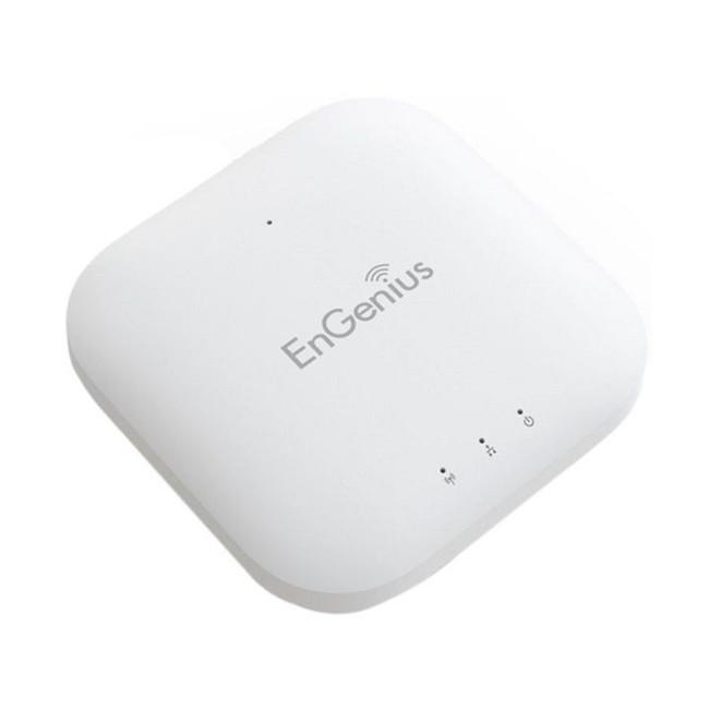 اکسس پوینت اینجنیوس مدل EWS300AP