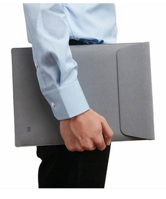 کیف 12.5اینچی شیائومی مخصوص لپ تاپ