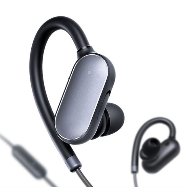 هدفون بلوتوث ورزشی شیائومی Ear-Hook Headphones