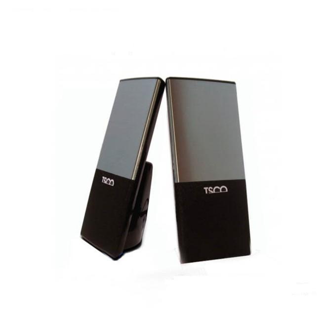 اسپیکر تسکو مدل TS 2072