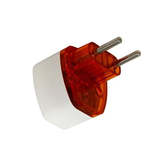 مبدل برق تسکو مدل TPS 503