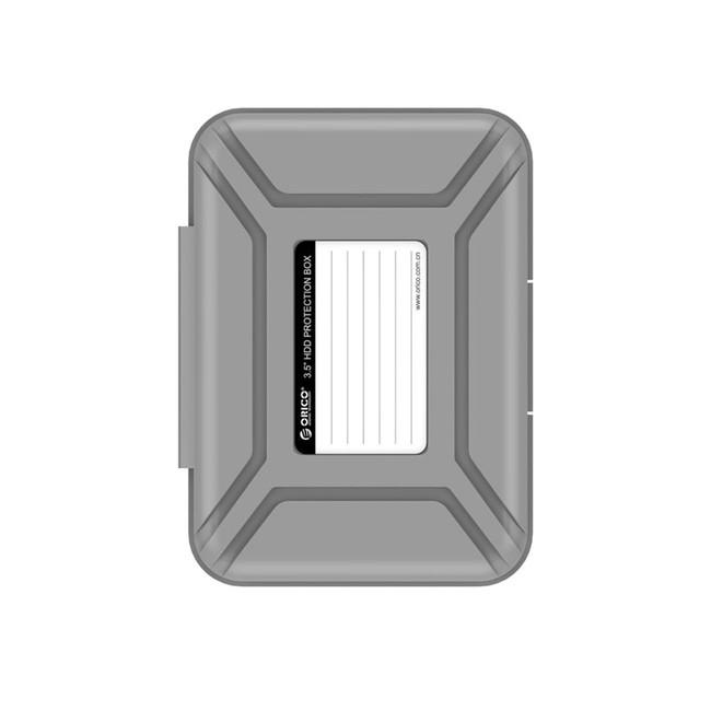 کیف هارد 3.5 اینچ اوریکو مدل PHX-35-5C