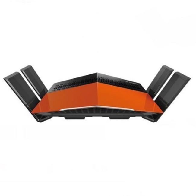 D-Link DIR-869 Wireless Router