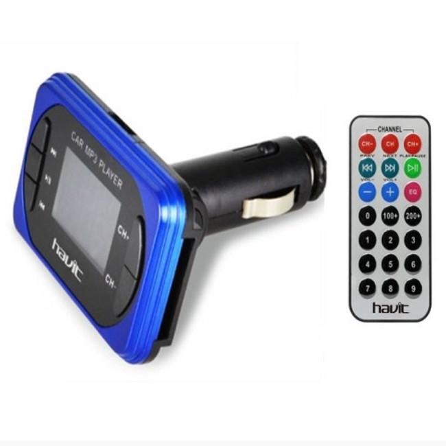 Havit HV-FM19 machine FM Player