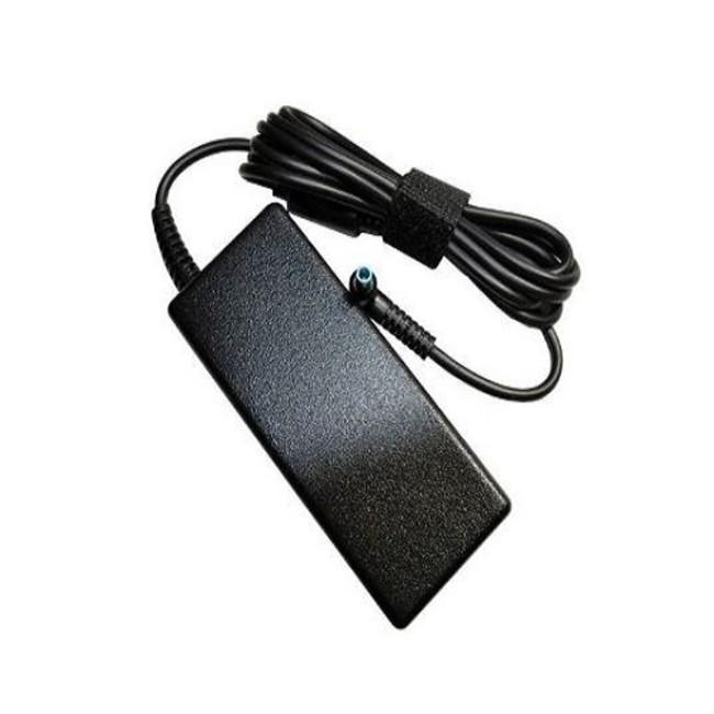 HP Blue Plug 19.5V 4.62A Laptop Adaptor