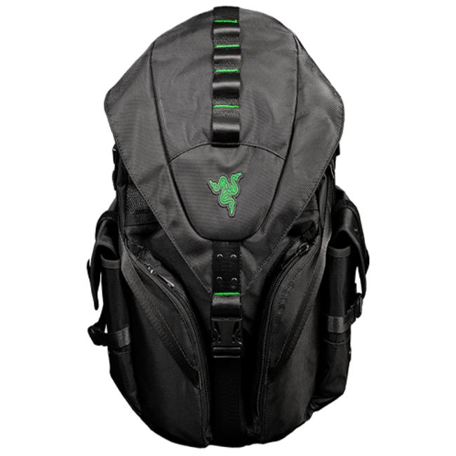 Razer Mercenary Backpack For Laptop Bag