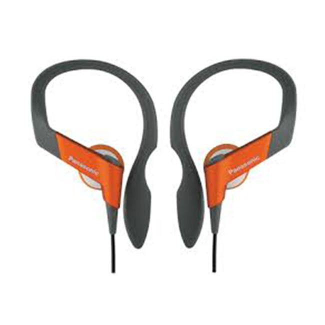 Panasonic RP-HS33 Headphon
