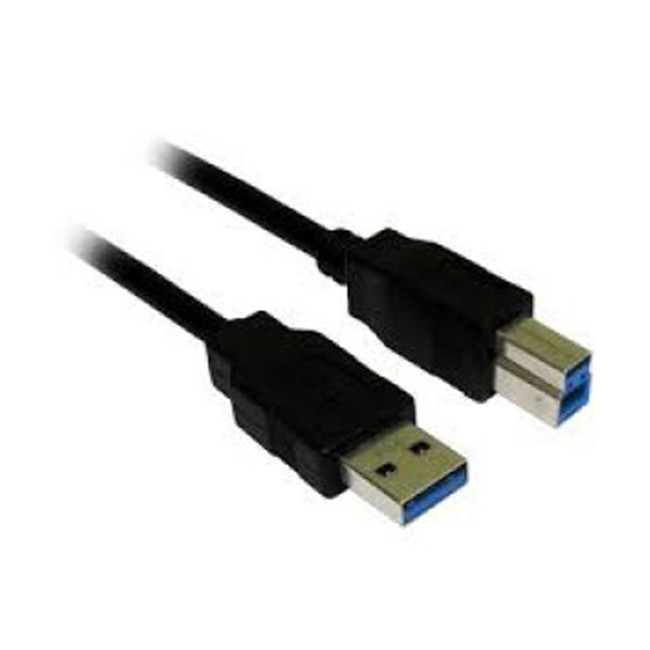 Faranet USB3.0 Printer Cable