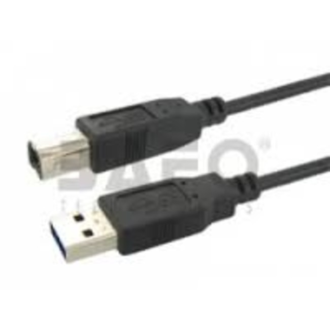 Bafo Printer Cable 10m