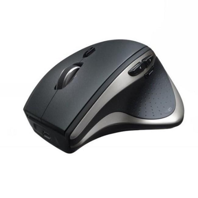 Logitech Performance MX Cordless Laser Mouse