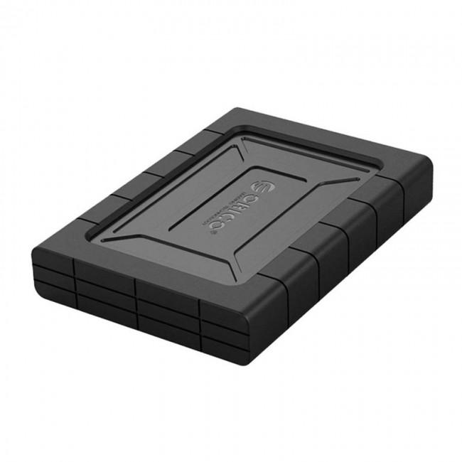 باکس تبدیل هارد و SSD به USB3.1 اوریکو مدل 2539C3-G2