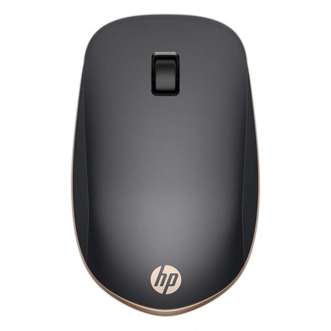 ماوس بیسیم بلوتوث اچ پی مدل HP Z5000