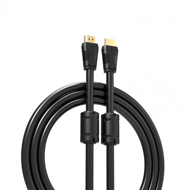کابل HDMI اوریکو مدل HD405 طول 10 متر