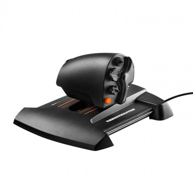 تراتل تراست مستر مدل TWCS برای کامپیوتر و لپ تاپ