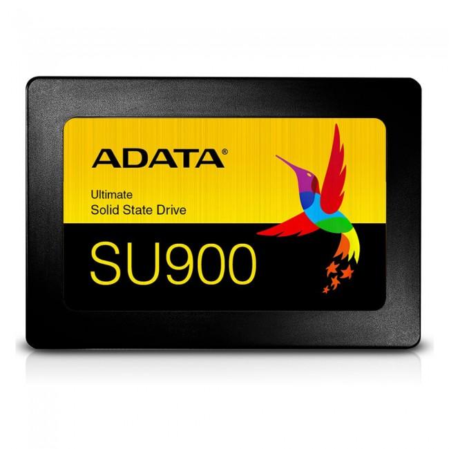 اس اس دی اینترنال ای دیتا مدل SU900 ظرفیت 256 گیگابایت
