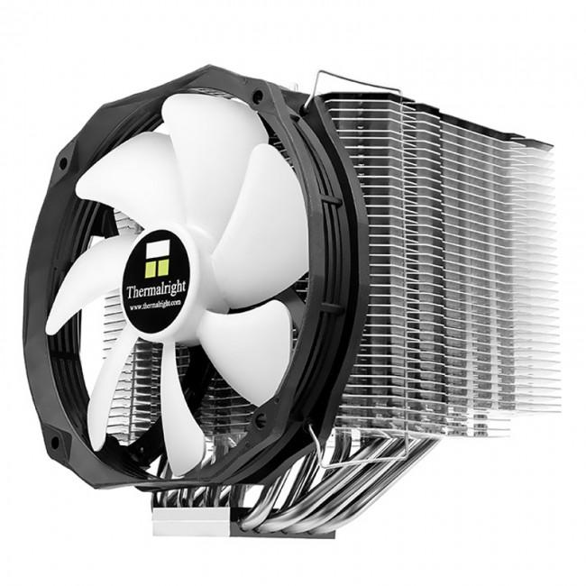 سیستم خنک کننده بادی ترمالرایت مدل Le GRAND MACHO RT