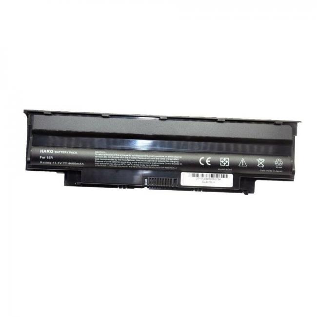 باتری لپ تاپ دل اینسپایرون ۳۵۲۰