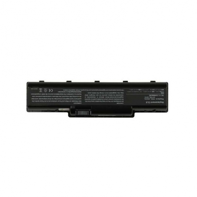 باتری لپ تاپ ایسر مدل اسپایر ۴۲۴۰