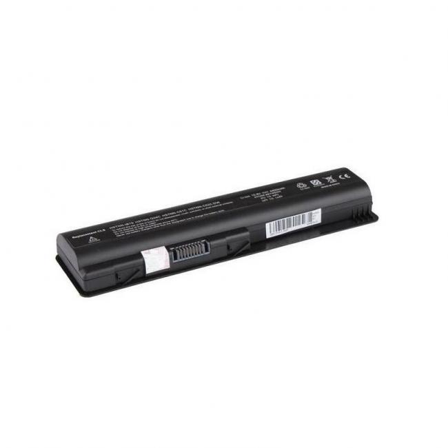 باتری لپ تاپ اچ پی مدل جی ۶۱