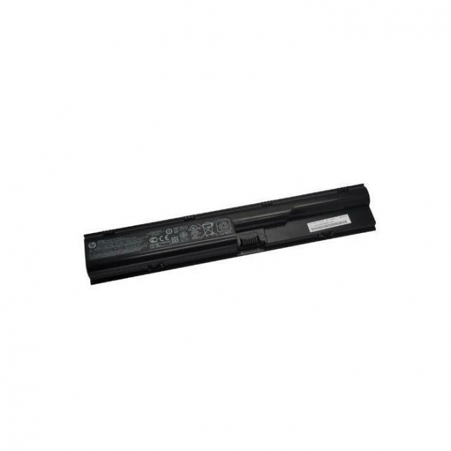 باتری لپ تاپ اچ پی مدل پروبوک ۴۴۴۶ اس
