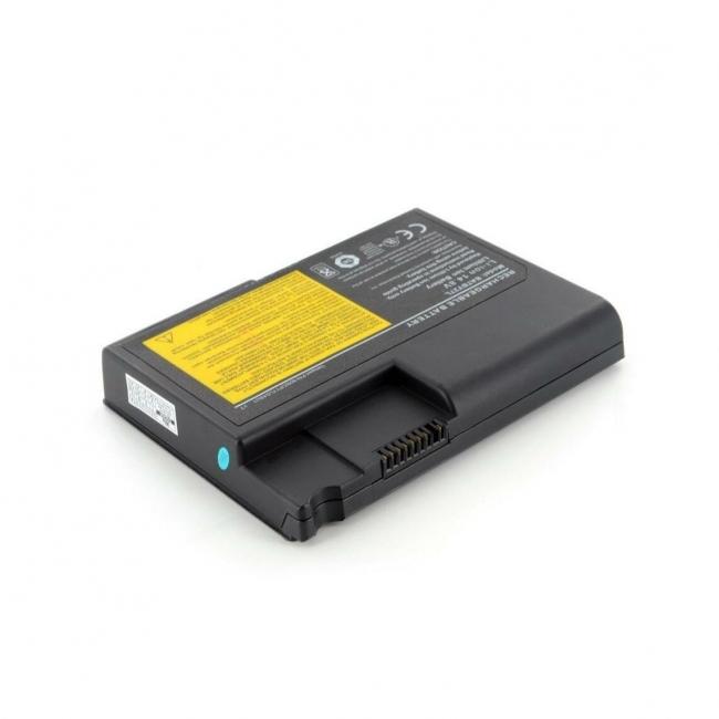 باتری لپ تاپ ایسر مدل تراول میت ۲۷۰